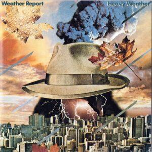 weather-report-heavy