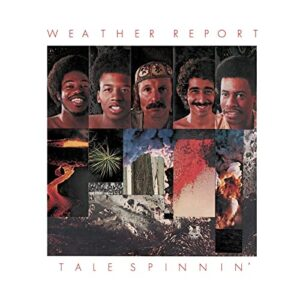 weather-report-tale