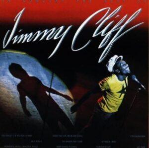 jimmy-cliff-concert