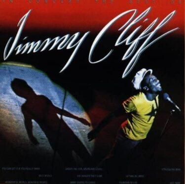 ジミー・クリフ(Jimmy Cliff)の名曲名盤10選【代表曲・隠れた名曲】