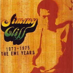 jimmy-cliff-emi