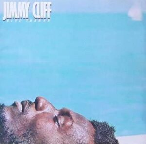 jimmy-cliff-give
