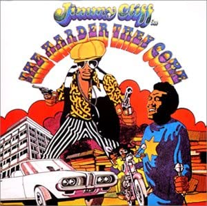 jimmy-cliff-harder