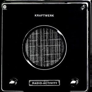kraftwerk-radio
