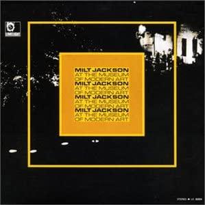 milt-jackson-modern-art
