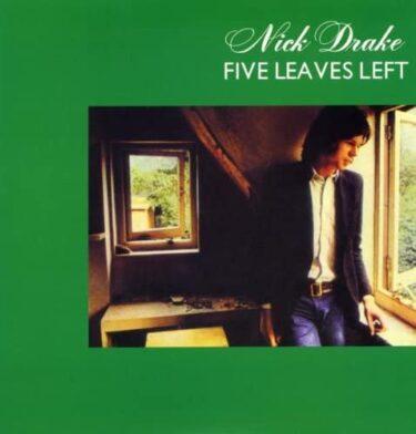 nick-drake-five