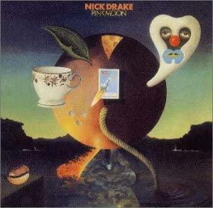 nick-drake-pink