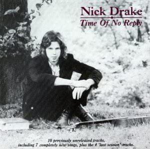 nick-drake-time