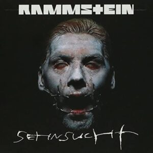 rammstein-sehnsucht