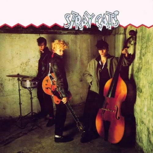 stray-cats-first