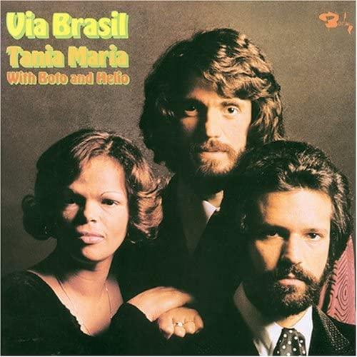 tania-maria-via-brasil