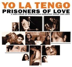 yo-la-tengo-prisoners