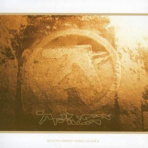 aphex-twin-ambient