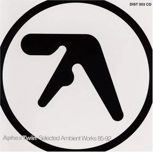 aphex-twin-ambient1