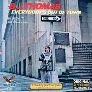 b-j-thomas-everybody