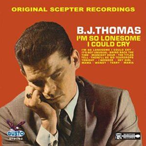 b-j-thomas-im-so