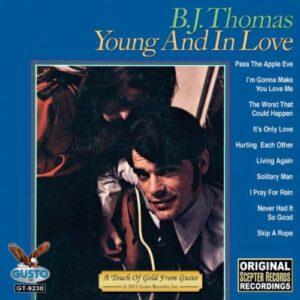 b-j-thomas-young