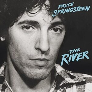 bruce-springsteen-river