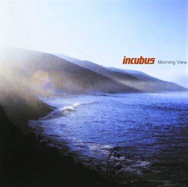 インキュバス(Incubus)の名曲名盤10選【代表曲・隠れた名曲】