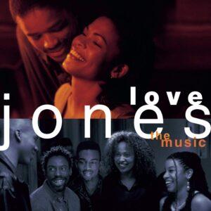lauryn-hill-love-jones