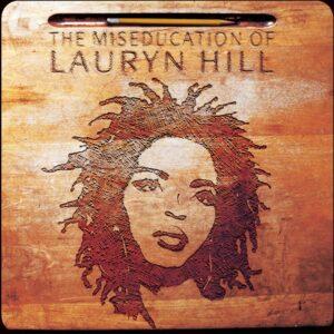 lauryn-hill-miseducation