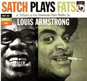 louis-armstrong-fats
