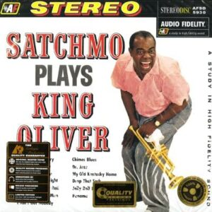 louis-armstrong-king-oliver