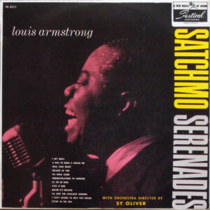 louis-armstrong-serenades