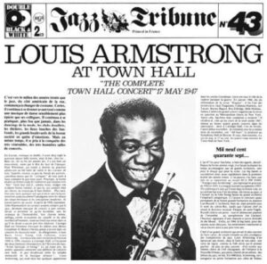louis-armstrong-town