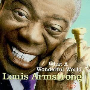 louis-armstrong-what