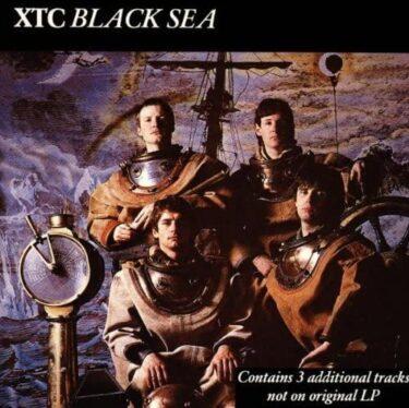 xtc-black