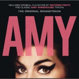 amy-winehouse-amy