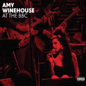 amy-winehouse-bbc