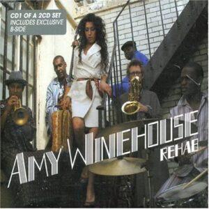 amy-winehouse-rehab