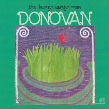 donovan-hurdy