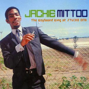 jackie-mittoo-studio-one