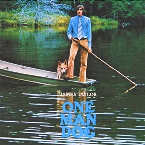 james-taylor-one3