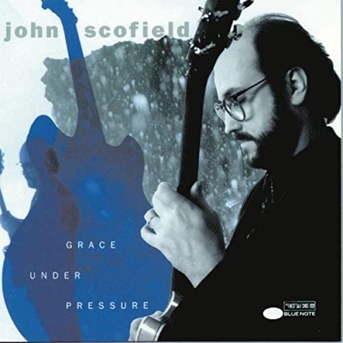 john-scofield-grace