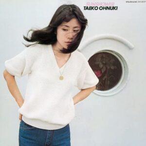 onuki-taeko-sunshower