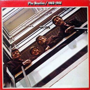 beatles-1962