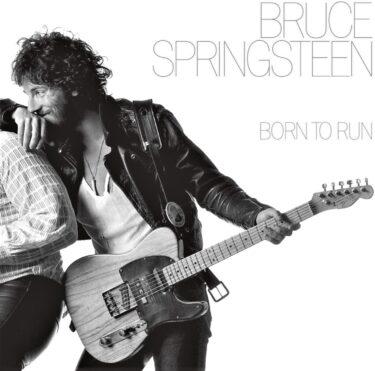 ブルース・スプリングスティーン(Bruce Springsteen)の名曲名盤14選【代表曲・隠れた名曲】