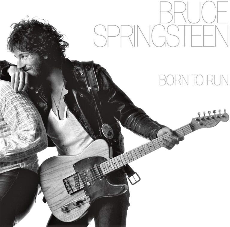 bruce-springsteen-born