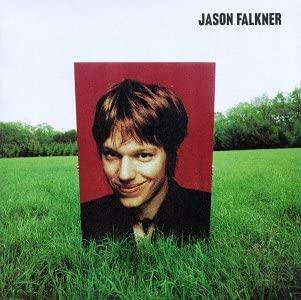 jason-falkner-presents