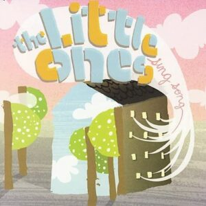 little-ones-sing
