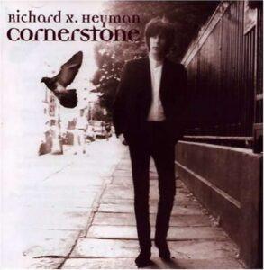 richard-x-heyman-corner