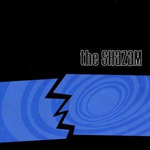 shazam-first