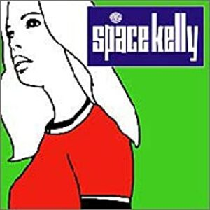 space-kelly-first