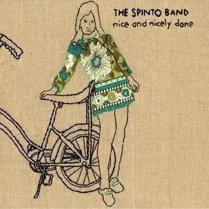 spinto-band-nice
