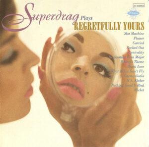 superdrag-regretfully