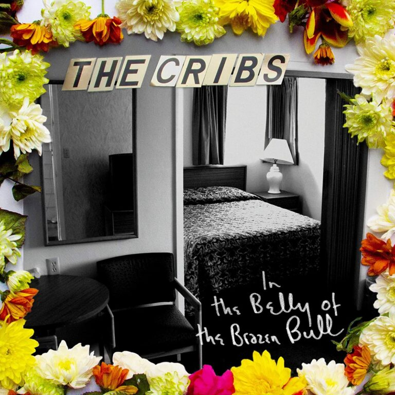 cribs-belly
